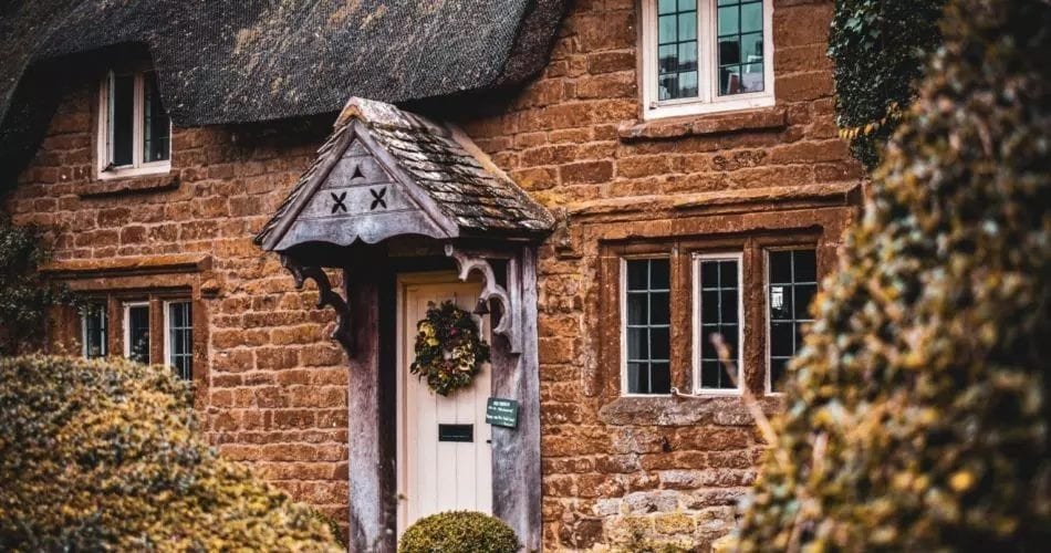 limited company buy to let mortgage