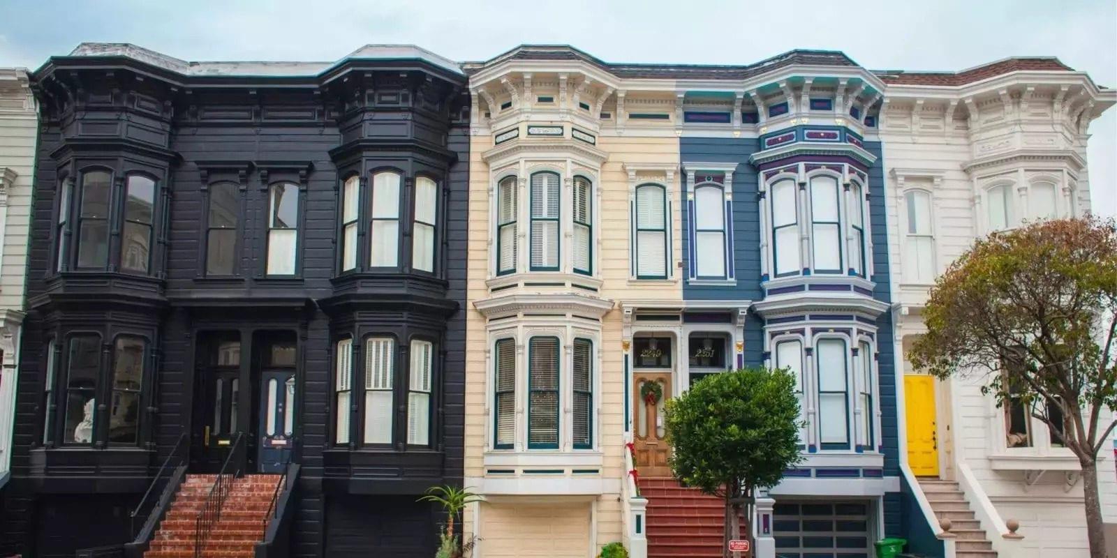 interest only mortgage advisors